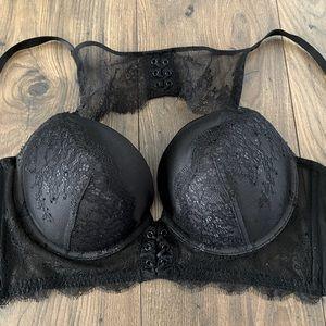 Victoria's Secret Bra, 38B